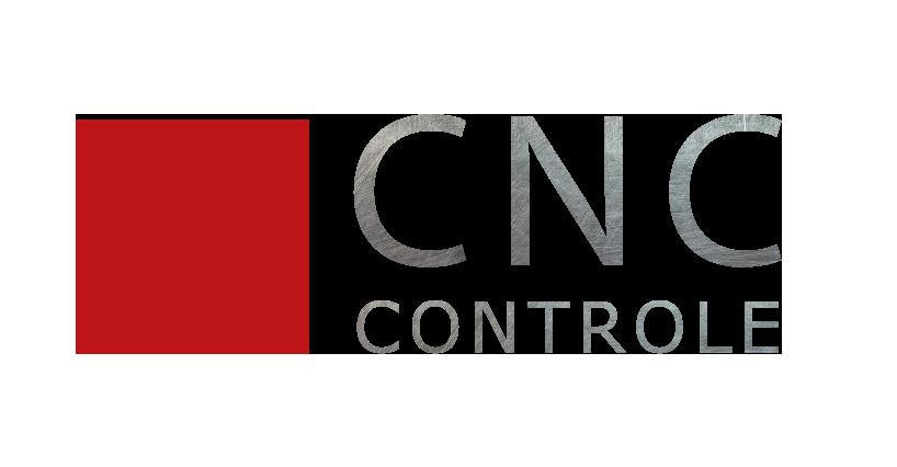 logo-cnc-controle-laser-découpe-laser